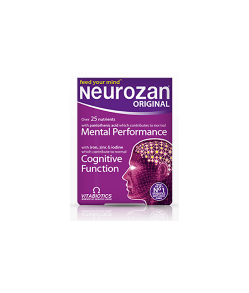 Neurozan Original