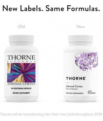 Thorne Product