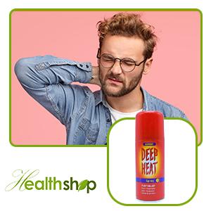 https://ths-egypt.com/ar/Joints_bones/785-deep-heat-pain-relief-spray-150ml.html