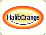 Haliborange