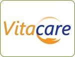 Vitacare