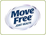 Move Free - Schiff
